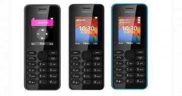 Nokia-108-a-108-dual-SIMa
