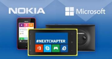 Nokia-Microsoft-I