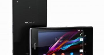 Sony_Xperia_Z1_03