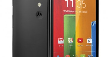 Motorola_Moto_G_14
