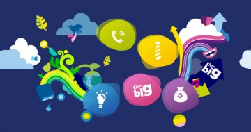 Think Big: Škola, která vám dá místo známek peníze