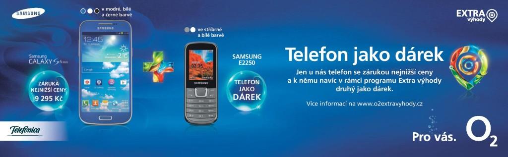Vizual_mobil_Samsung_1_1