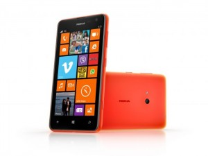 700-1-nokia-lumia-625_hero