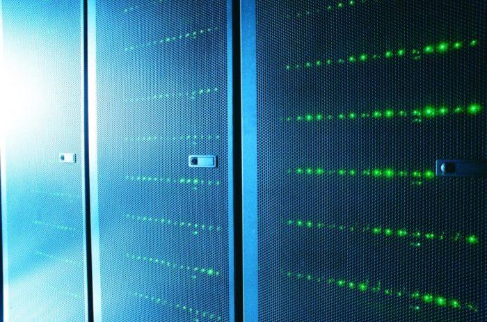 Datová centra O2: nenápadná, ale spolehlivá. A plná tajemství