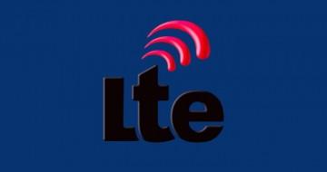 LTE_Logo_blue