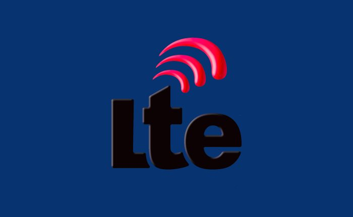 Připravte se na LTE, vybírejte nový mobil s jeho podporou