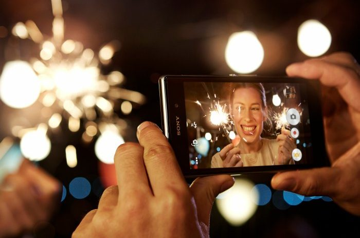 Štědrý den i Silvestra tráví Češi brouzdáním na Googlu a YouTube