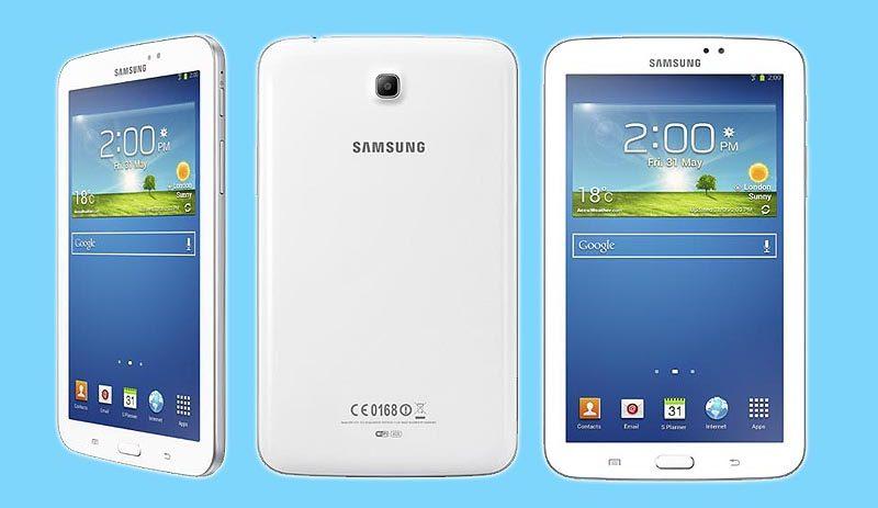 Špičkový tablet Samsung za super cenu? Berte ho s internetem od O2