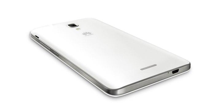 Huawei_Ascend_Mate2_4G_01