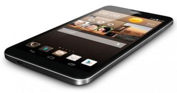 Huawei_Ascend_Mate2_4G_05