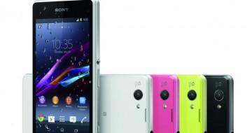 Sony_Xperia_Z1_Compact_07