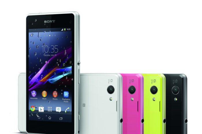 Nejočekávanější mobily roku: některé si koupíte už brzy