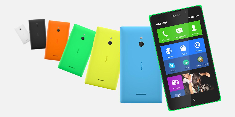 Nokia-XL-Dual-SIM-2