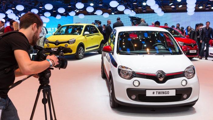 Renault_Twingo_02