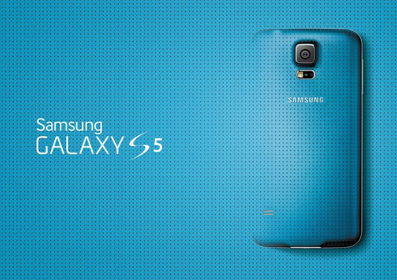 Galaxy_S5_03