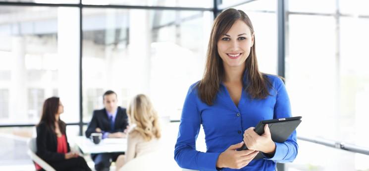 Program Extra výhody pomůže ušetřit také firmám
