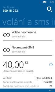 3-voice