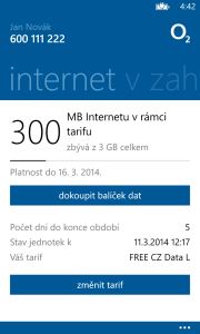 4-internet
