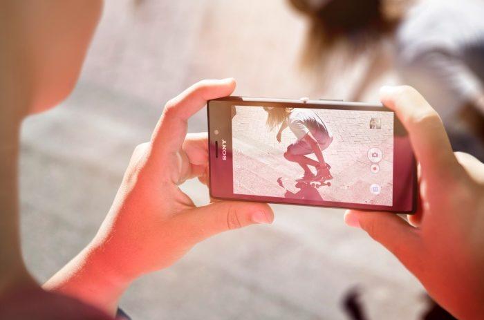 Červnové novinky v nabídce O2: dostupné telefony s LTE