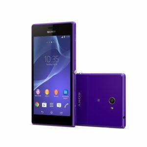 Sony_Xperia_M2_Purple_Group