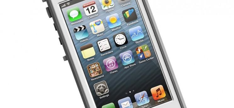 Připravte mobil na dovolenou. Ušetříte si starosti i peníze
