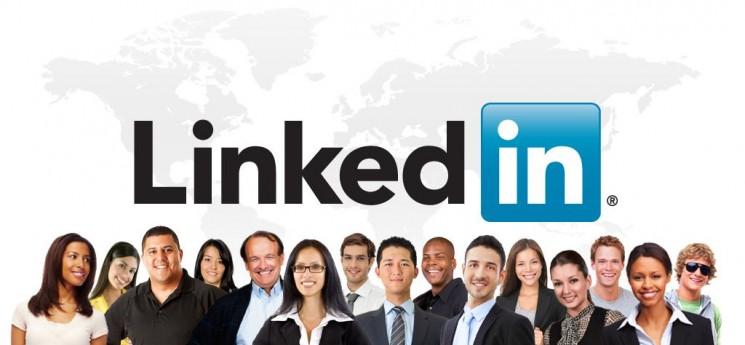 LinkedIn II: Efektivní profil aneb jak se stát hvězdou LinkedInu!