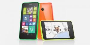 Nokia_Lumia_635_01