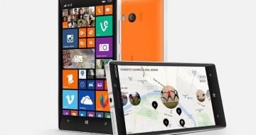 Nokia_Lumia_930_01