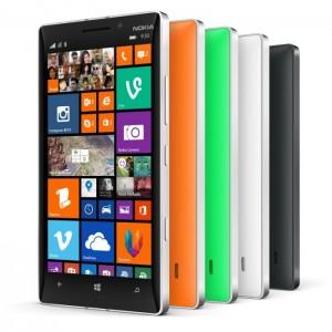 Nokia_Lumia_930_02