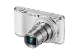 Samsung_Galaxy_Camera_2_01