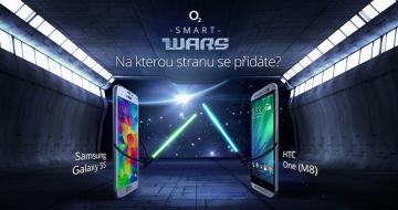 smart_wars