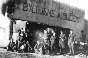 Pěchotní_srub_K-S_14_u_Prostřední_Lipky_1938