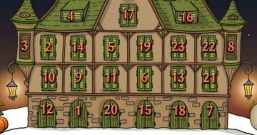 Adventní kalendáře pro smartphony