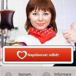 daruj_krev