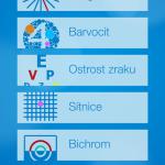 test_zraku