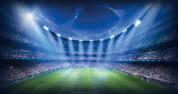 2947-UEFA-Champions-League-Stadium-Wallpaper-1920x1080