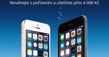 Ceny-iPhone