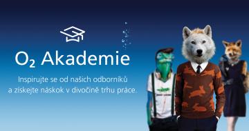 O2 Akademie