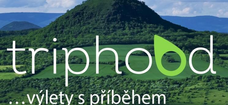 Triphood: Stáhněte si do mobilu výlety plné příběhů a hádanek