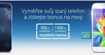 rec bonus