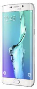Galaxy-S6-edge+_right_White-Pearl