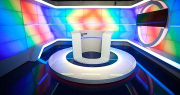 studio-o2sport5