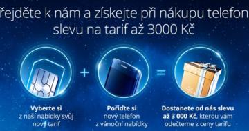 O2_Mobilní_telefony,_internet,_tarify_a_digitální_televize_-_2015-11-29_19.16.59