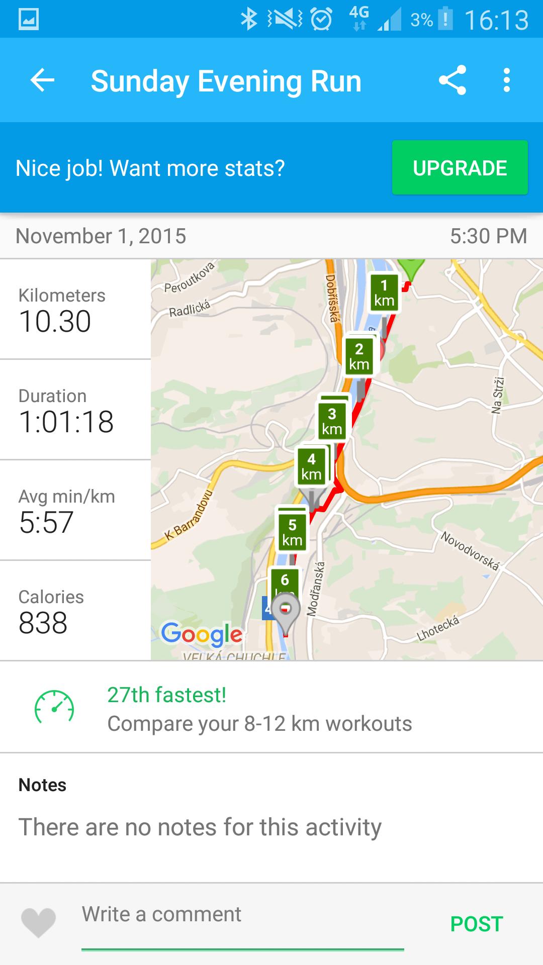 Screenshot_2015-11-08-16-13-03