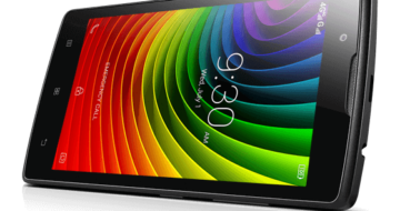 lenovo-smartphone-a2010-main