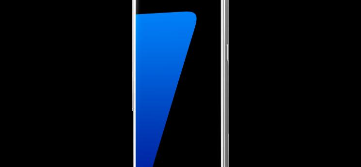 Nejočekávanější androidí smartphone je tu. Samsung odhalil Galaxy S7