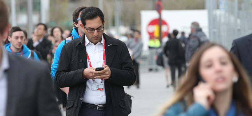 Nejočekávanější smartphony roku tajemství zbavené