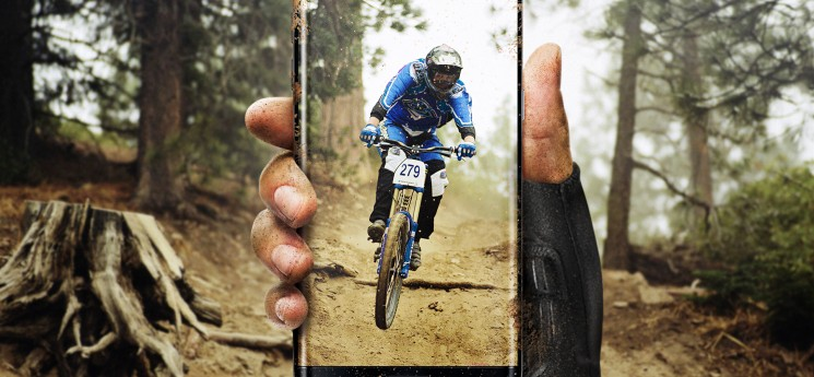 Špičkové Samsungy a Huawei se slevou, dárkem a soutěží navíc