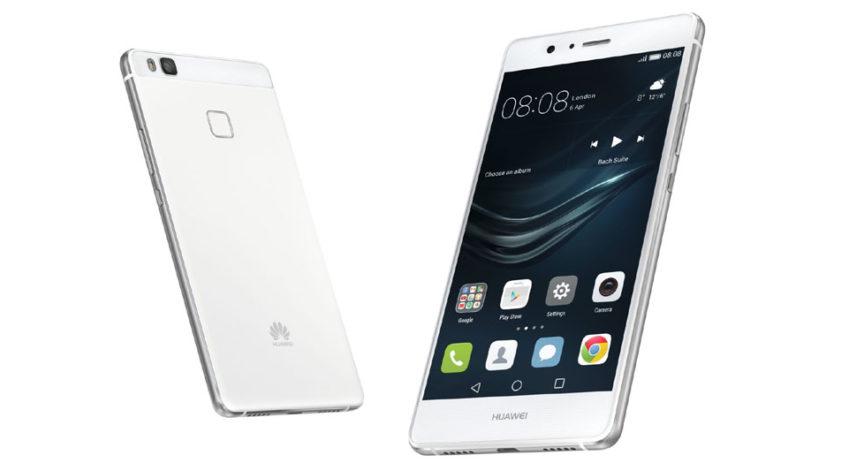 Kupte si nový smartphone Huawei a soutěžte o 15 skvělých cen