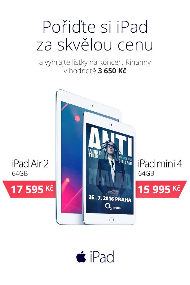 MMS-iPad_final